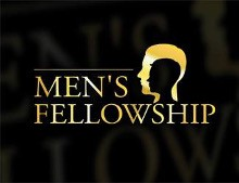 Carolina Men's Fellowship